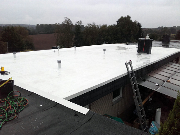 Koster Germany Waterproofing Systems For Professionals