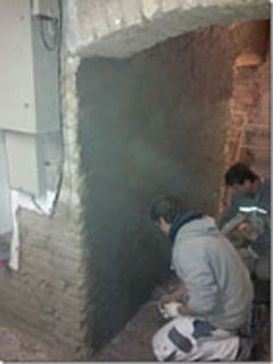 Keller Mannheim koster germany waterproofing systems for professionals